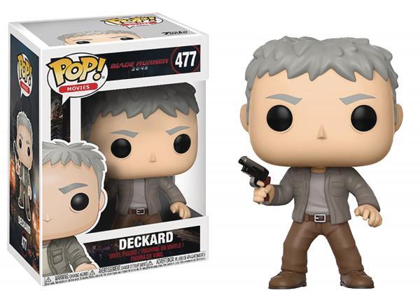 Deckard 477