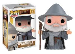 Gandalf 13