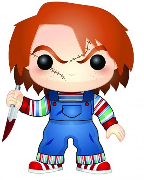 Chucky 56