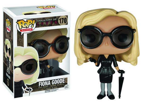 Fiona Goode 170