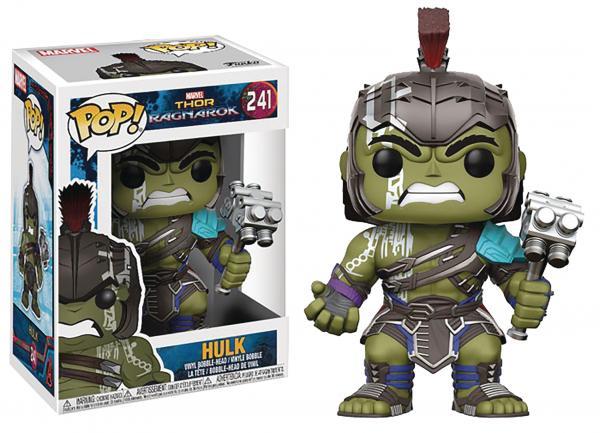 Hulk 241