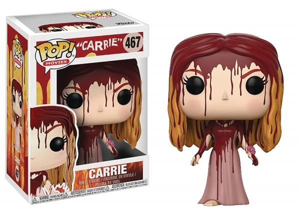 Carrie 467