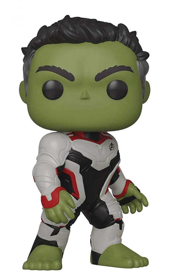 Hulk 451