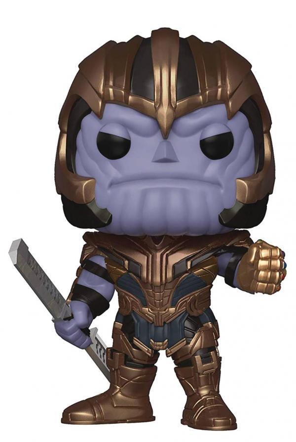 Thanos 453