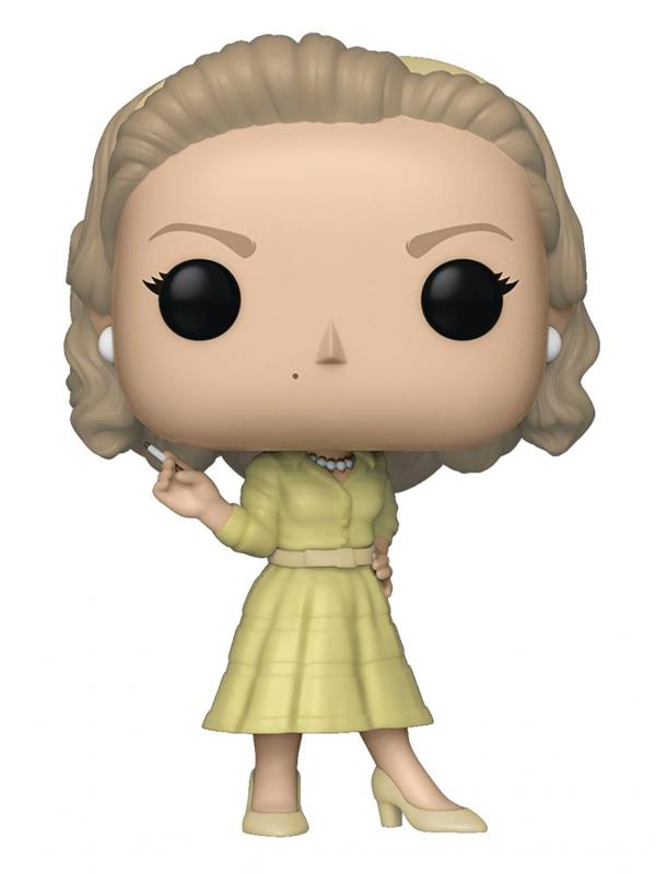 Betty Draper 910