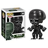 Alien 30