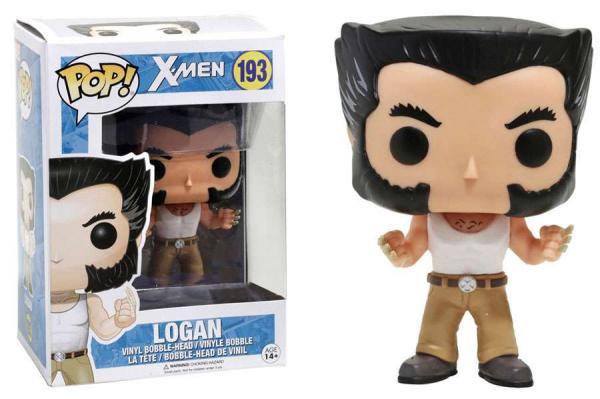 Logan 193