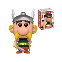 Asterix 129