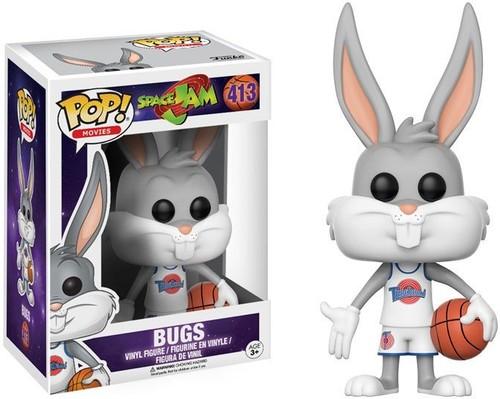 Bugs Bunny 413