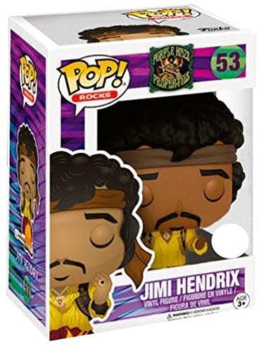 Jimi Hendrix 53