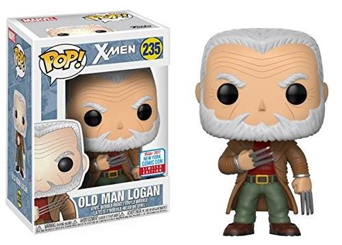 Old Man Logan 235