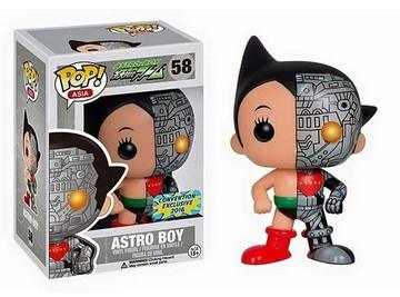 Astro Boy 58