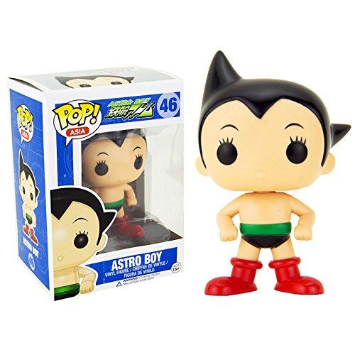 Astro Boy 46