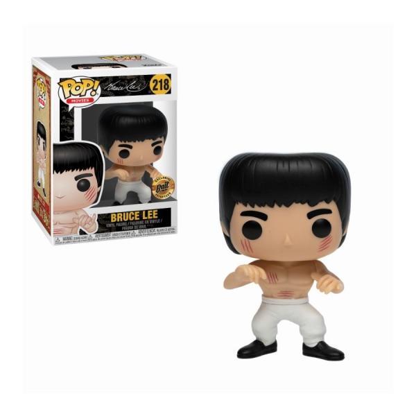 Bruce Lee 218