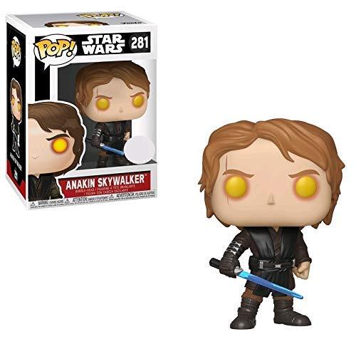 Anakin Skywalker 281