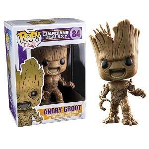 Angry Groot 84
