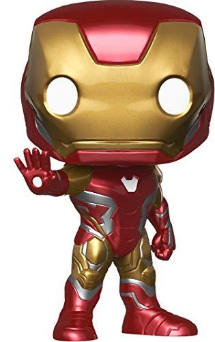 Iron Man 467