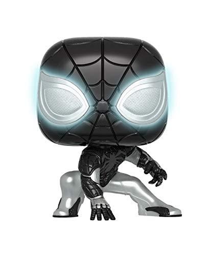 Spider-Man 399