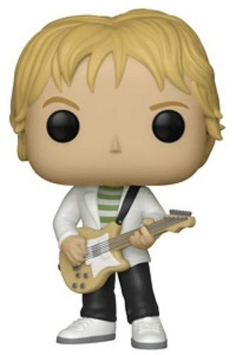 Andy Summers 120