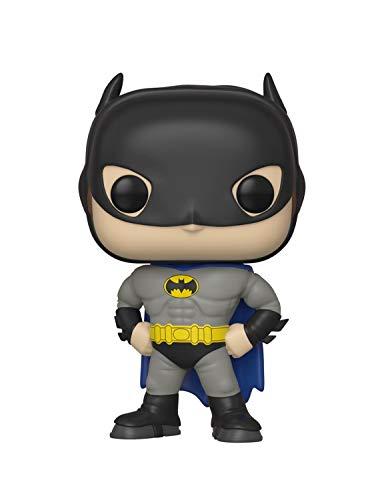 Howard Wolowitz As Batman 834