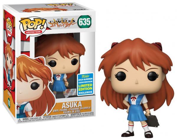 Asuka 635