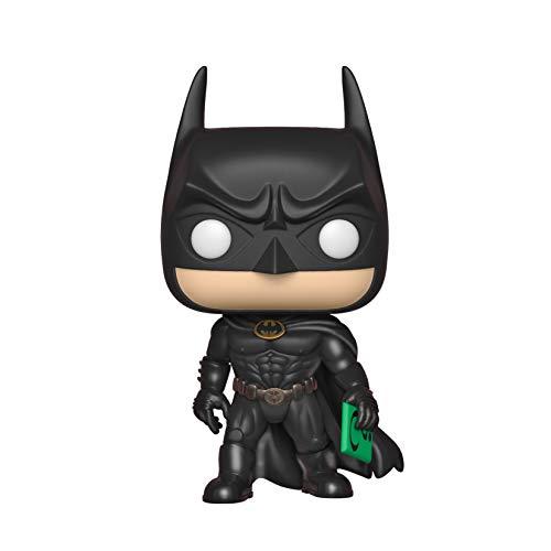 Batman Forever 289