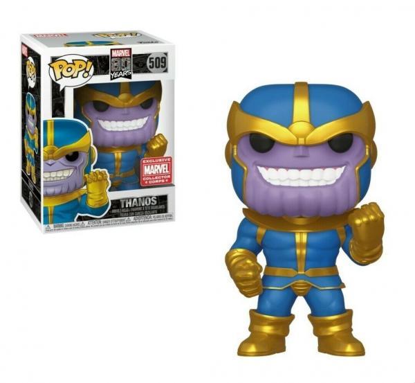 Thanos 509