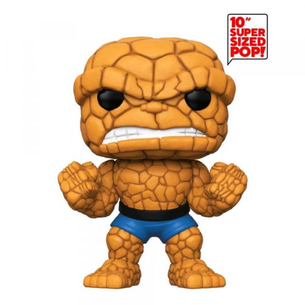 The Thing 10
