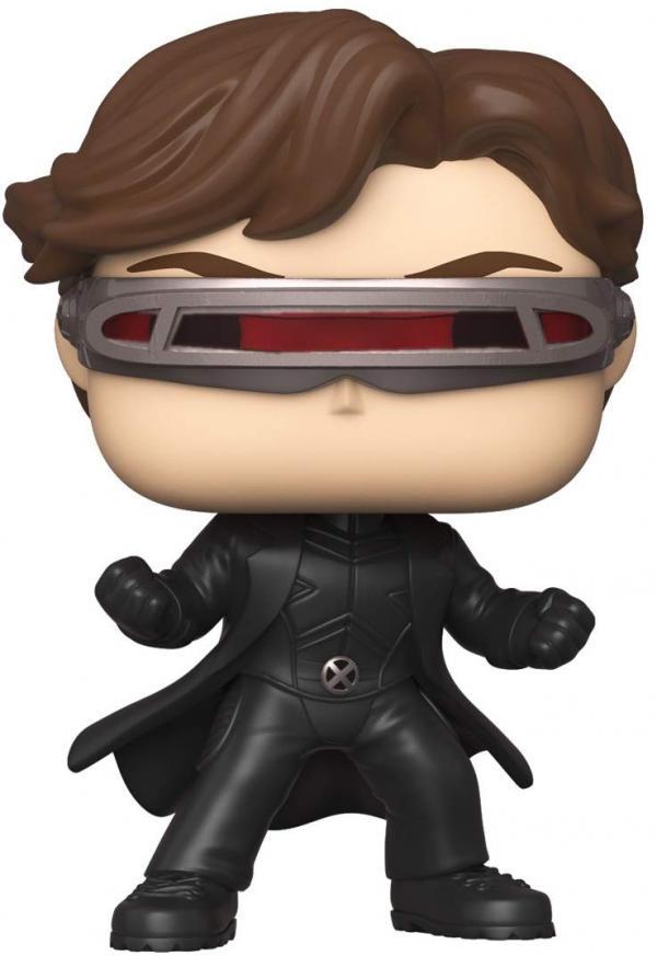 Cyclops 646