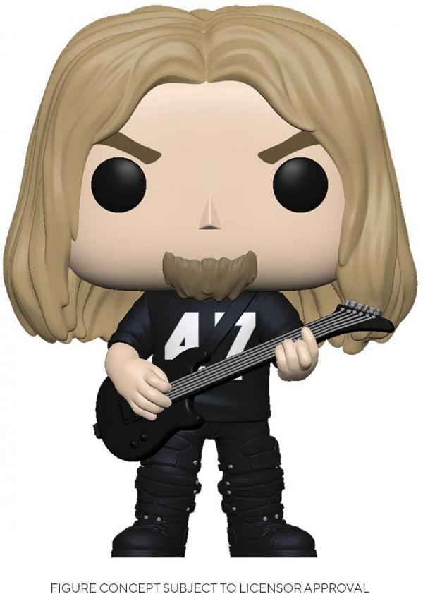 Jeff Hanneman 155