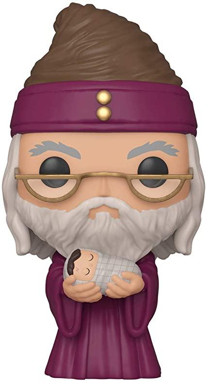Albus Dumbledore 115