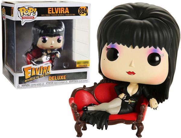 Elvira 894