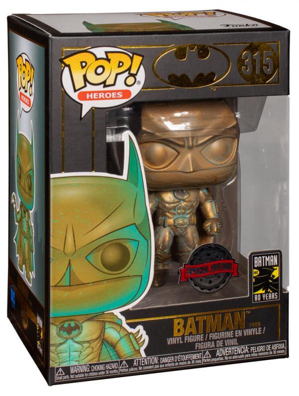 Batman (1989) 315