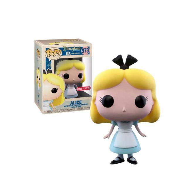 Alice 973