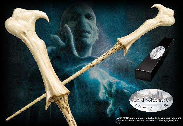 Baguette de Lord Voldemort