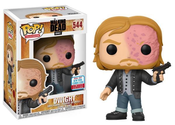 Dwight 544