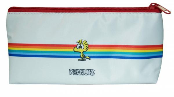 TROUSSE PEANUTS & Snoopy