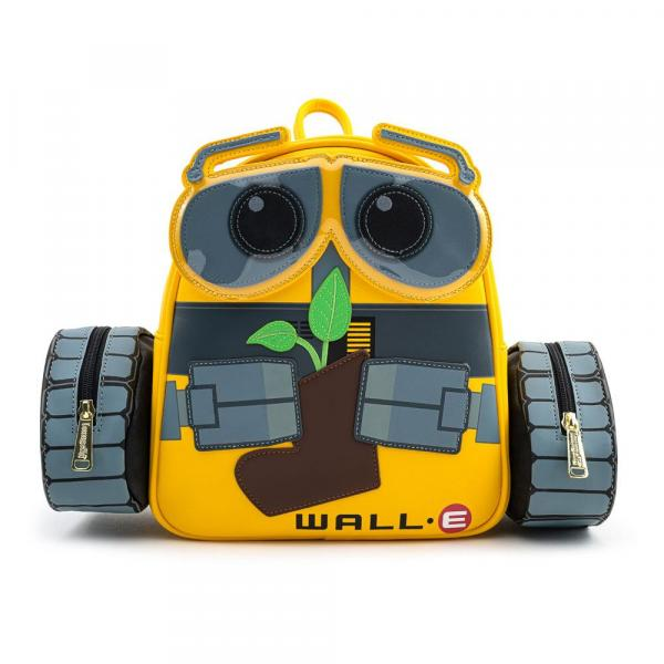 Sac à dos Wall-E Plant Boot