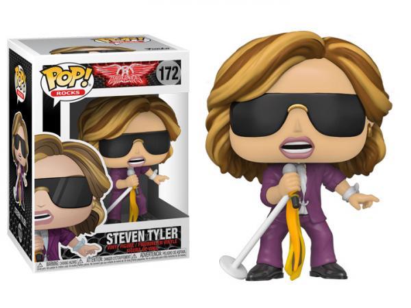 Steven Tyler 172