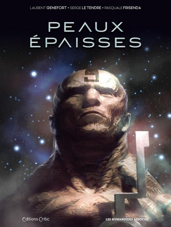 PEAUX-EPAISSES