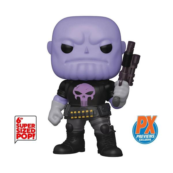 Thanos (Earth-18138) 751