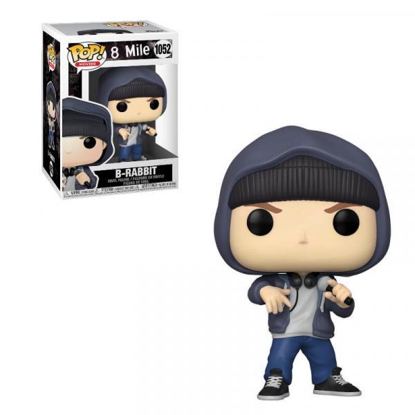 B-Rabbit (Eminem) 1052