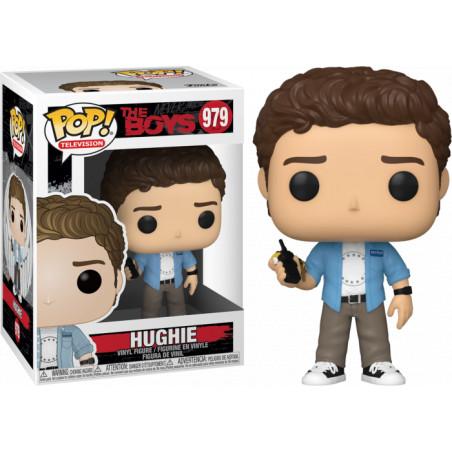 Hughie 979