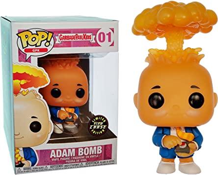 Adam Bomb Chase 01