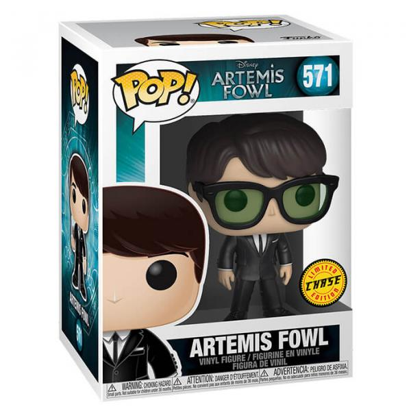 Artemis Fowl Chase 571