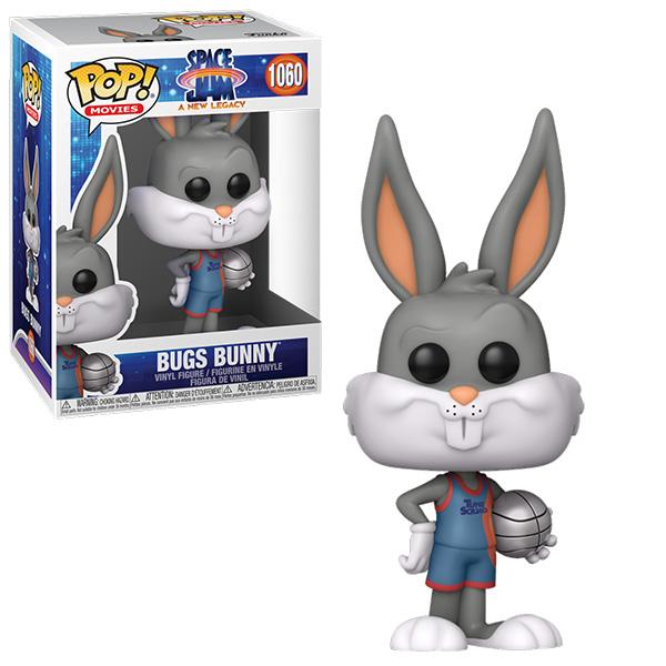 Bugs Bunny 1060