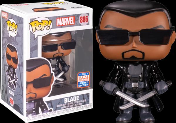 Blade 886