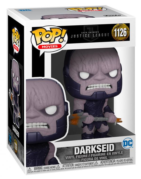 Darkseid 1126