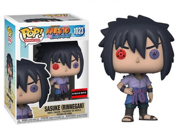 Sasuke (Rinnengan) 1023