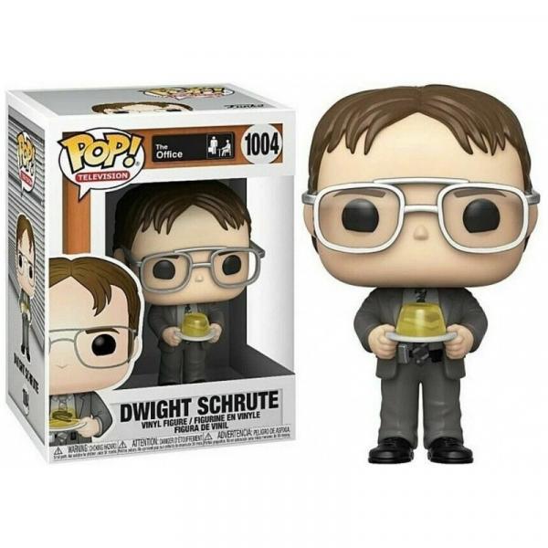 Dwight Schrute 1004